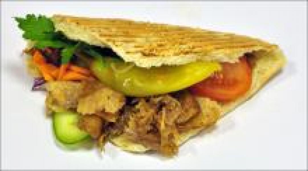 Kebab house stanbul plze rozvoz j del j dlo pod nos for Classic kebab house stechford