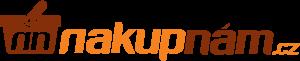 www.nakupnam.cz